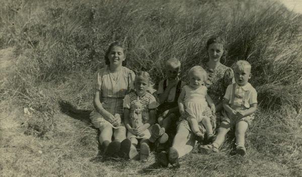 Blaak-1946