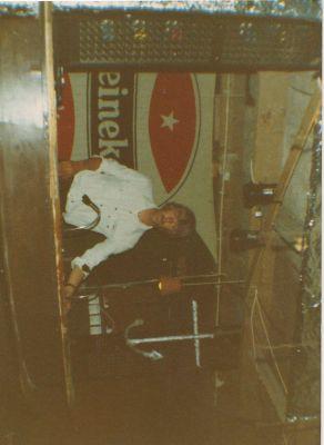 1981---07---Kronkel