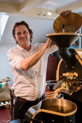 Amelandfoto-koffie-2021-4