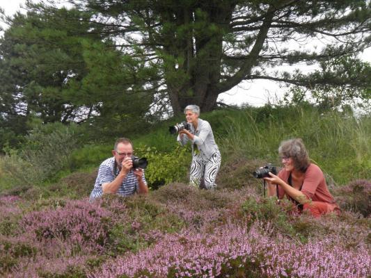 Amelander-fotografen