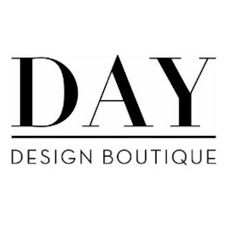 Designboutique Day